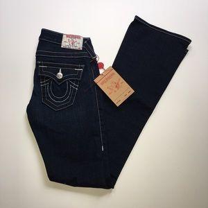 (NEW) True Religion Jeans!